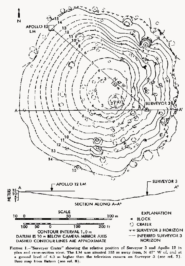 Image Result For Nasa Map Of Earth